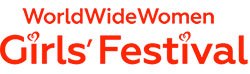 WorldWideWomen Girls' Festival